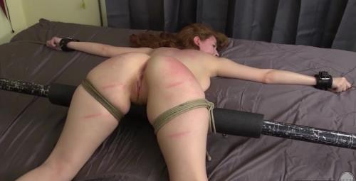 Abby Rains - The Submissive Abby 2 (FullHD)