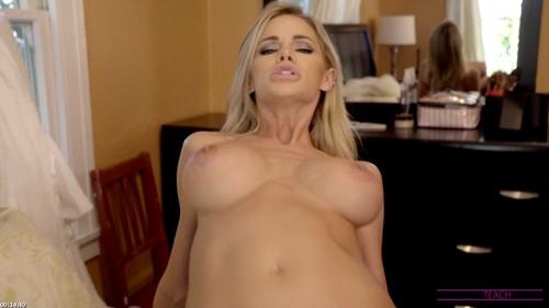 my-sexy-stepmom-s9-e4