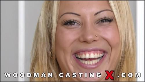 Electra Wild casting X - Electra Wild - woodmancastingx.com