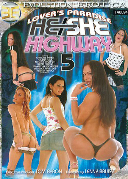 He She Highway 5 (2007)