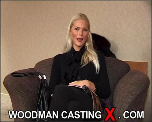 Saskia casting X - Saskia - woodmancastingx.com