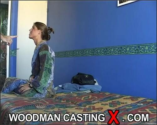Jennifer Stone casting X - Jennifer Stone - woodmancastingx.com