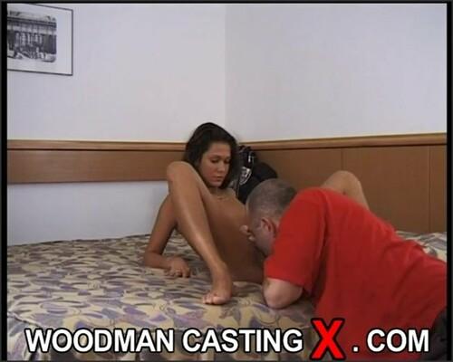 Eva Roberts casting X - Eva Roberts - woodmancastingx.com