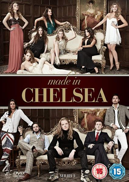 Made in Chelsea (TV Series 2011) 2019-10-14 18E07 Episode 7 (2019/HDTV/720p)