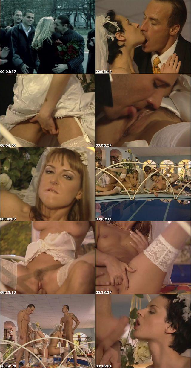 Brides_s.jpg
