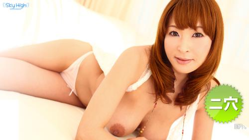 Hikaru Wakabayashi - Mother Was A Nasty Fortune Teller (Caribbeancom.com/1.94 GB)