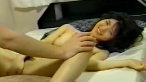 Phim cu0169 cu1ef1c chu1ea5t vu00e0 hiu1ebfm - muranishi