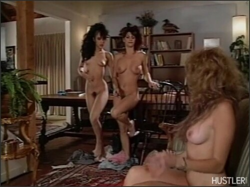 lesbian asian porn sites