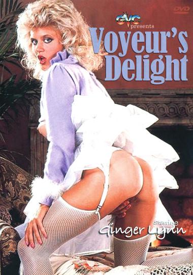 Voyeur's Delight (1986)
