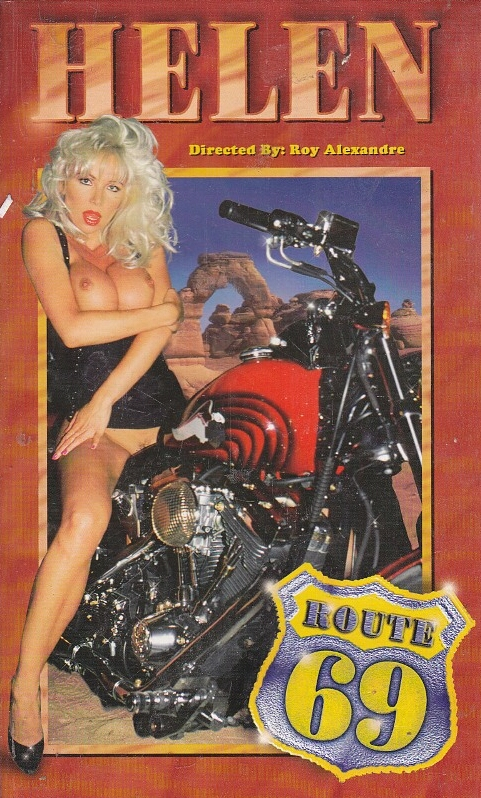 Route 69 (1996)