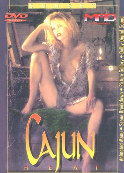 Cajun Heat (1993)