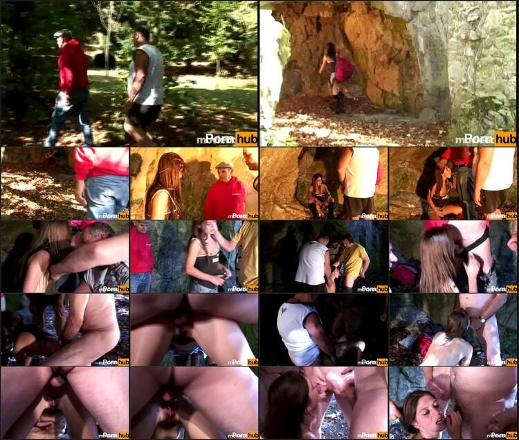 Friend gangbang wife as she masturbates hidden cam sexy images
