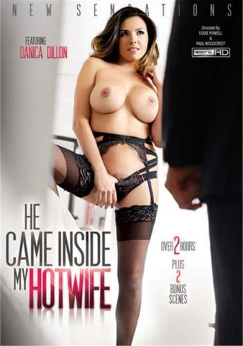He Came Inside My Hotwife (FullHD/3.73 GB)