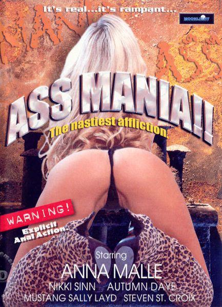 Assmania (1994)