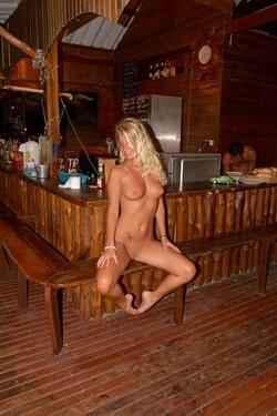 K nude tereza Tereza nude