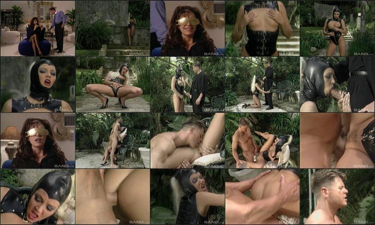 Dru barrymore porn pics