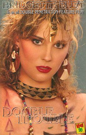 Double Trouble (1988)