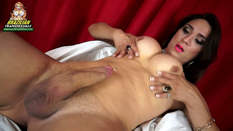 Shemale Xxx Clips Download