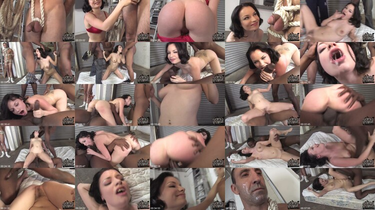 Tatiana kush pics and porn images