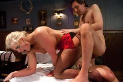 Phoenix Marie, Skylar Price - Anal Slut A La
