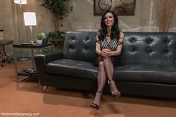 Veronica Avluv - SEX ADDICT