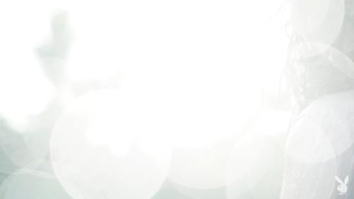 https://ist6-1.filesor.com/pimpandhost.com/2/0/3/8/203807/8/c/j/X/8cjXU/jos0m7qx5b7n_m.jpg