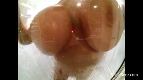 Girls With Big Breasts - Huge Boobs,Big Tits