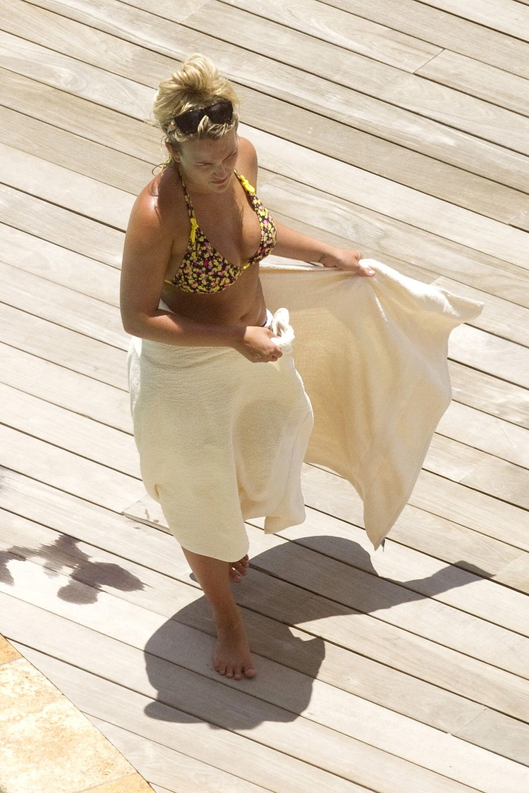 Jamie lynn spears looking sexy