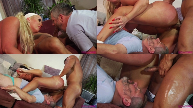 [Alura Jenson - 29.Nov.19] Workout Buddy Cuckold - Part 3 - SevereSexFilms.com [Big Tits, Bisexual, Blonde, Blowjob, Body Builder, Bottom, Brunet, Muscular, Tattoo, Vaginal Penetration]_cover.jpg
