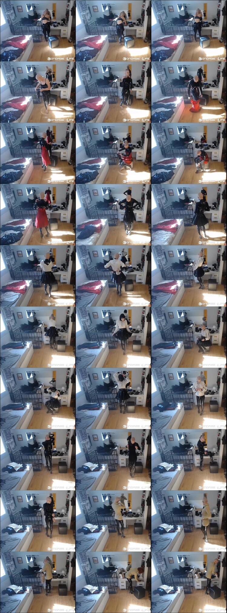 [Rachel Greyhound - 2.Dec.19] Vanilla Latex Dressup - BondageLife.com [Bondage, Vanilla, Latex]_thumb.jpg