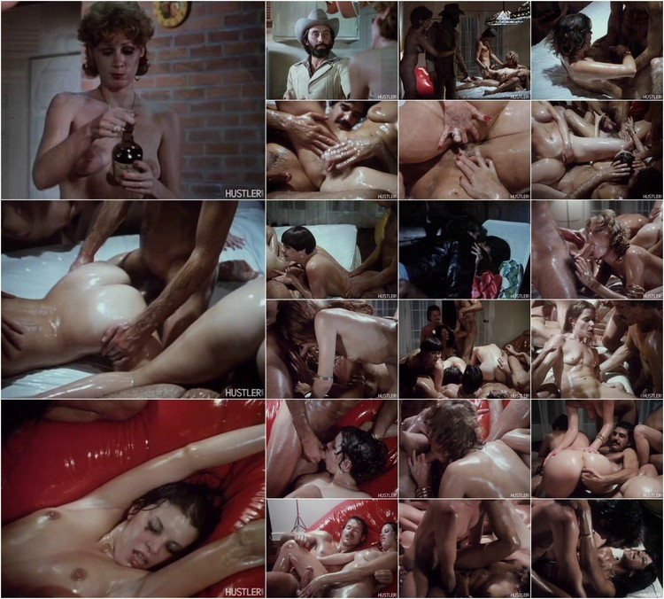 Desiree cousteau orgy XXX mobile porn pics and sex images