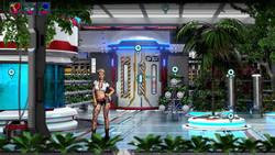 Cockwork Industries: The Insider [v3.01 Final] + Full Bloom DLC - 26 August 2019