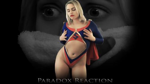 Paradox Reaction