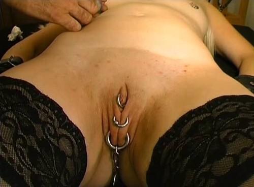 Needles Pins - 1