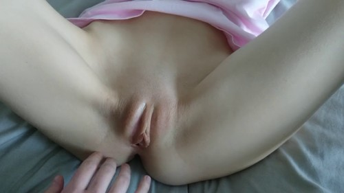 Hoping to fuck a virgin