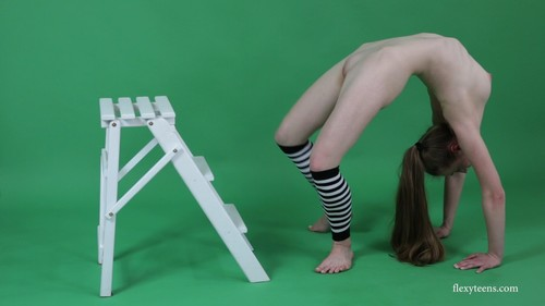 Young flexible