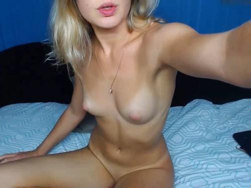 Young Kimberly Sky