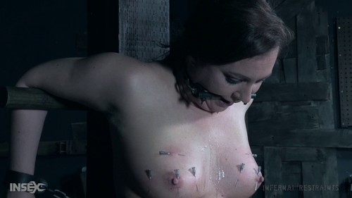 Pain It Forward: Slashed - Maddy O'Reilly
