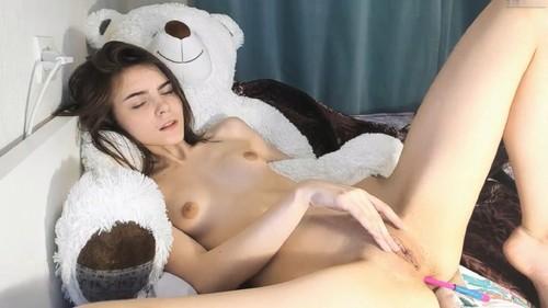 Kalisa Pearl