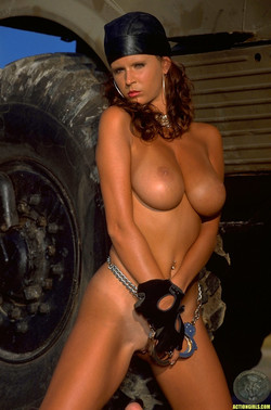 Raylene Richards                 43 Images |