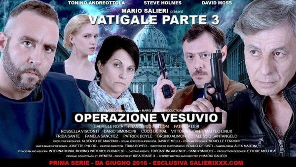 Vatigale 3 (2016)