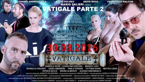 Vatigale 2 (2016)