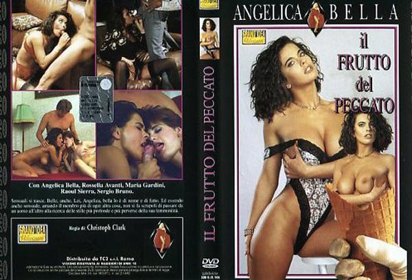 IL Frutto del Peccato (1993)