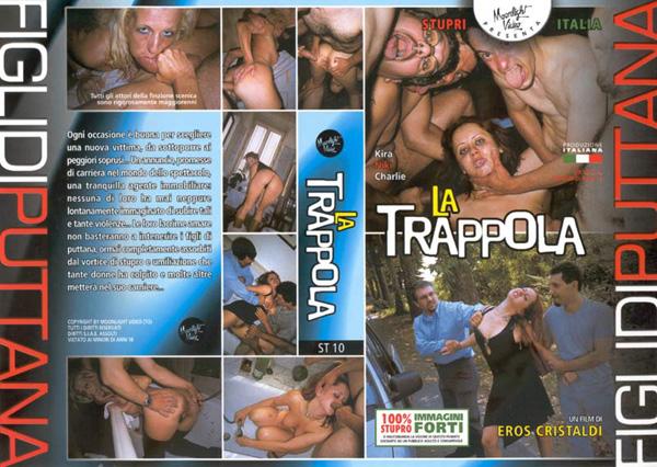 La Trappola (2004)