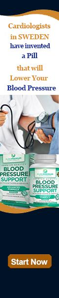 Holistic High Blood Pressure Treatment