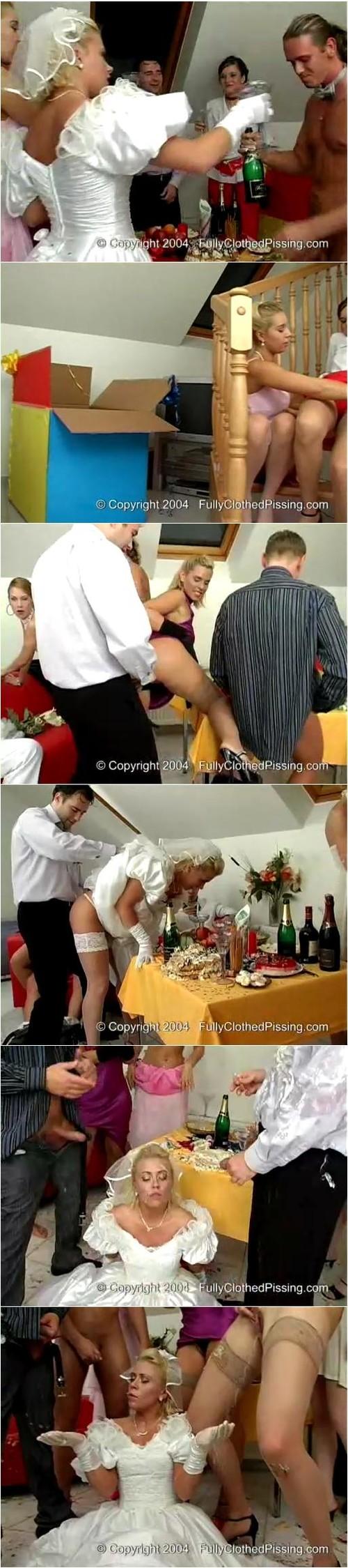 Latina sucking cock oral creampie i meet her at 2easysex.com