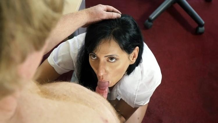 Sherryvine Porn Pics And