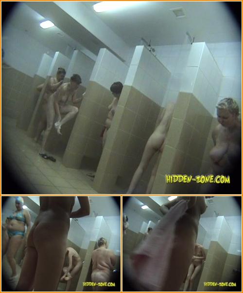 shower sh-460