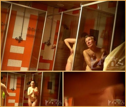 shower hz sh 1143