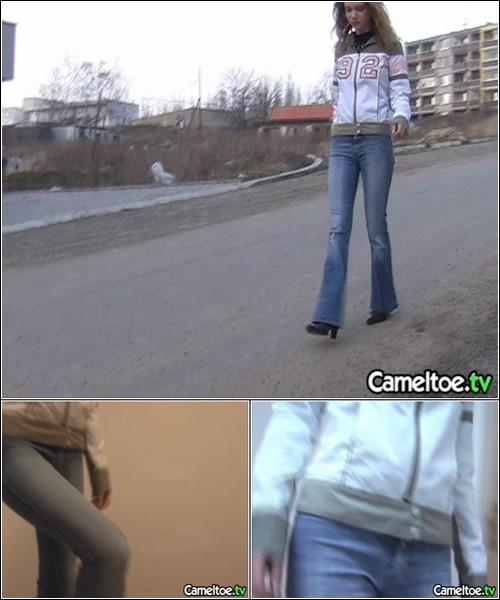 CamelToe eny scene1